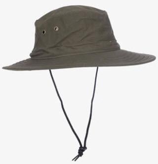 repellent hat